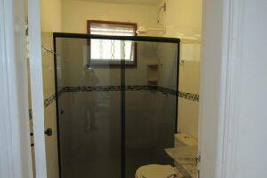 Banheiro Diana outra imagem
